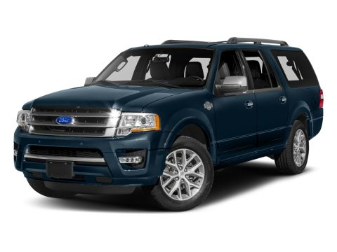 2017 ford expedition road test consumer reports. Black Bedroom Furniture Sets. Home Design Ideas
