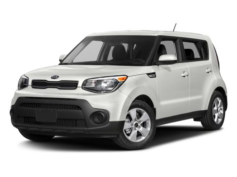 2017 Kia Soul Reviews Ratings Prices Consumer Reports