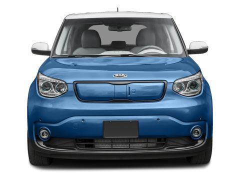 ... Reviews Ratings Prices Consumer Reports Kia Soul Car And Driver Auto  Express