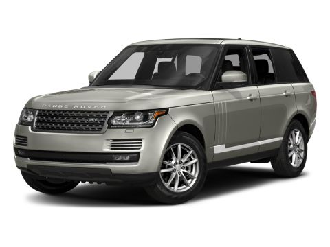 2017 Land Rover Range Rover Reliability Consumer Reports