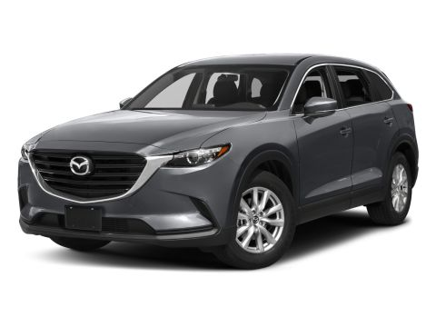 2017 mazda cx 9 reviews ratings prices consumer reports. Black Bedroom Furniture Sets. Home Design Ideas