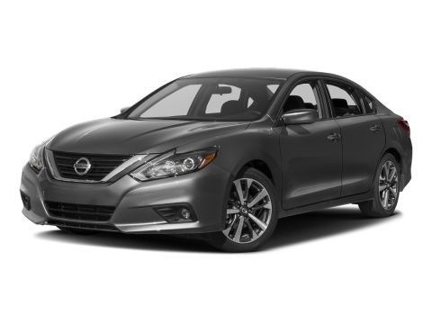 2006 Nissan Altima Reviews Ratings Prices Consumer Reports