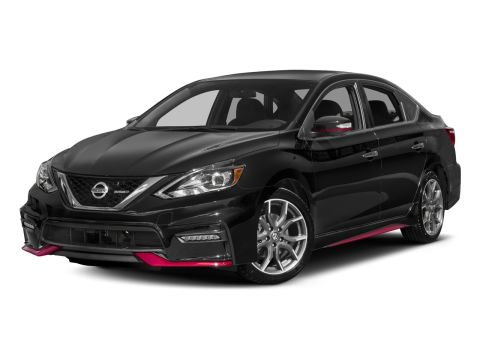 2017 Nissan Sentra Reviews, Ratings, Prices - Consumer Reports
