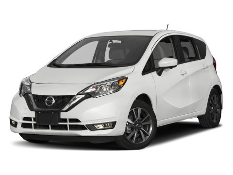 2017 nissan versa note reviews ratings prices consumer reports. Black Bedroom Furniture Sets. Home Design Ideas