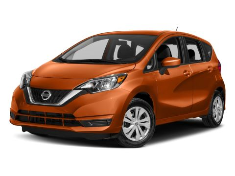 ratings 2017 nissan versa note ratings consumer reports. Black Bedroom Furniture Sets. Home Design Ideas