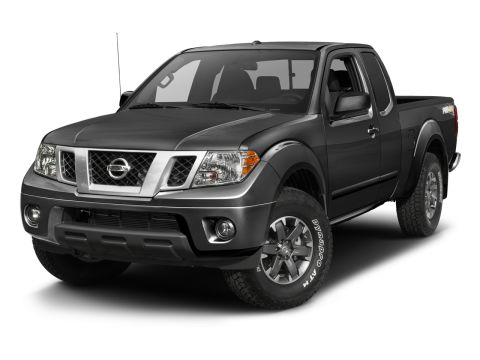 2015 nissan xterra reviews ratings prices consumer reports. Black Bedroom Furniture Sets. Home Design Ideas