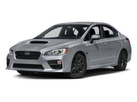 2017 subaru wrx reliability consumer reports. Black Bedroom Furniture Sets. Home Design Ideas