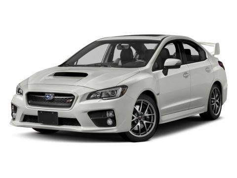2017 subaru wrx reviews ratings prices consumer reports. Black Bedroom Furniture Sets. Home Design Ideas