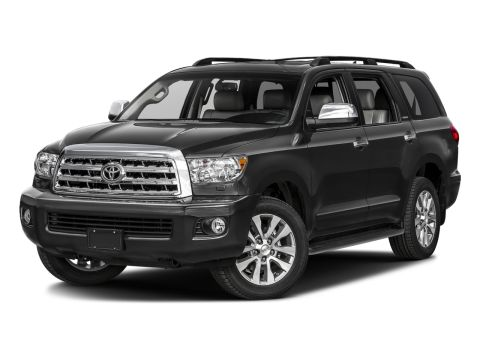 2017 toyota sequoia reviews ratings prices consumer reports for 2002 toyota sequoia rear window not working