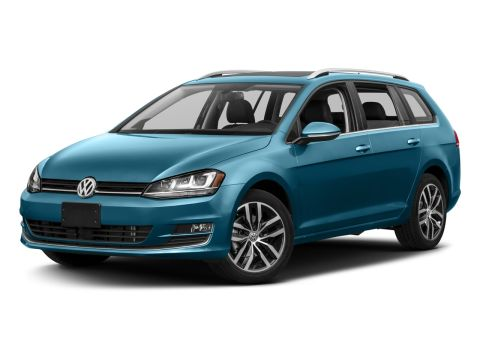 2017 volkswagen golf sportwagen reliability consumer reports. Black Bedroom Furniture Sets. Home Design Ideas