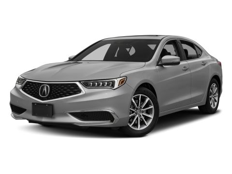Acura TLX Reviews Ratings Prices Consumer Reports - 2018 acura tsx accessories