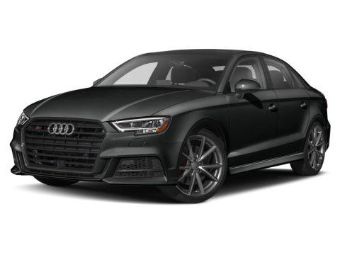 Ratings 2018 Audi A3 Ratings Consumer Reports