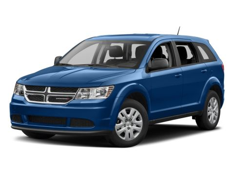 2018 Dodge Journey Reviews Ratings Prices Consumer Reports
