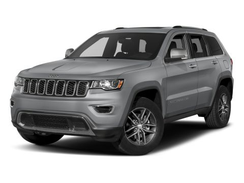 2018 jeep grand cherokee reliability consumer reports. Black Bedroom Furniture Sets. Home Design Ideas