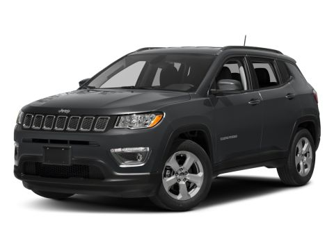 jeep compass 2013 battery