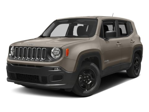 2018 jeep renegade reviews ratings prices consumer reports. Black Bedroom Furniture Sets. Home Design Ideas