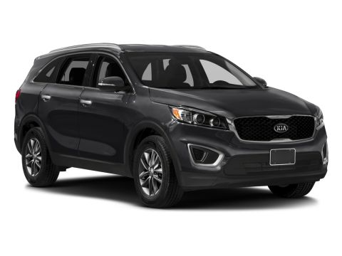 2018 Kia Sorento Reviews Ratings Prices Consumer Reports