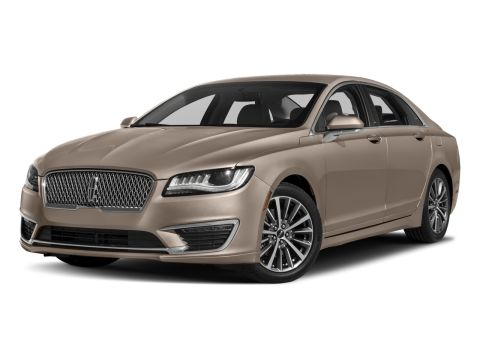 2018 Lincoln Mkz Reviews Ratings Prices Consumer Reports
