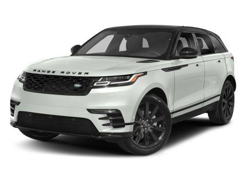 Land Rover Range Rover Velar R Dynamic S >> 2018 Land Rover Range Rover Velar Reviews, Ratings, Prices - Consumer Reports