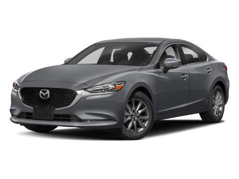Wonderful Mazda 6 Change Vehicle