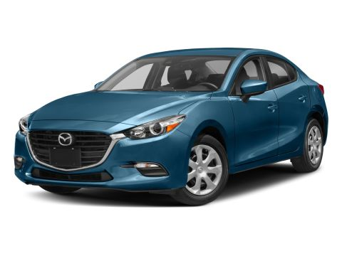 2018 Mazda 3 Reviews Ratings Prices Consumer Reports