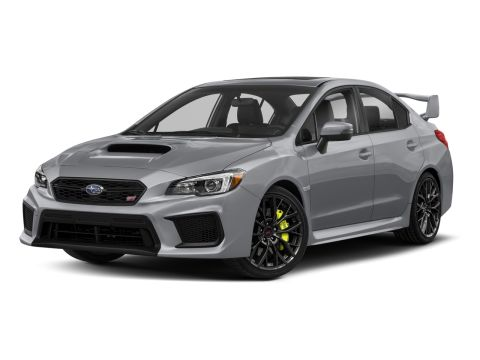 2018 subaru wrx reviews ratings prices consumer reports. Black Bedroom Furniture Sets. Home Design Ideas
