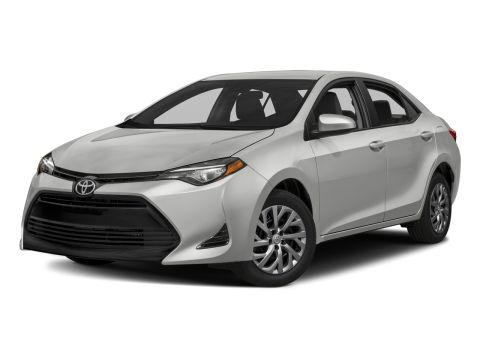 2018 Toyota Corolla Reviews Ratings Prices Consumer Reports