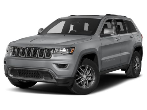 2019 Jeep Grand Cherokee Reviews Ratings Prices