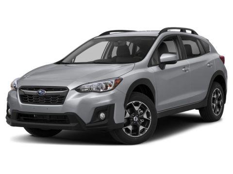 2019 Subaru Crosstrek Reviews Ratings Prices Consumer Reports