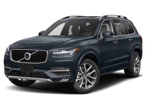 2019 Volvo Xc90 Road Test Consumer Reports