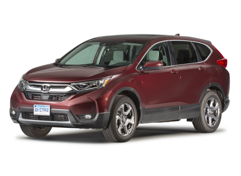2018 honda cr v reviews ratings prices consumer reports. Black Bedroom Furniture Sets. Home Design Ideas