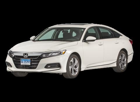 Honda Accord Change Vehicle Unlock Ratings