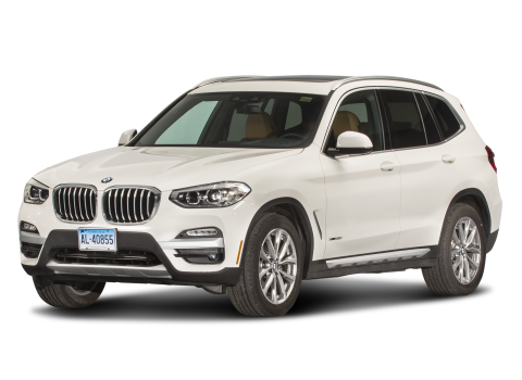 2018 bmw x3 reviews ratings prices consumer reports. Black Bedroom Furniture Sets. Home Design Ideas