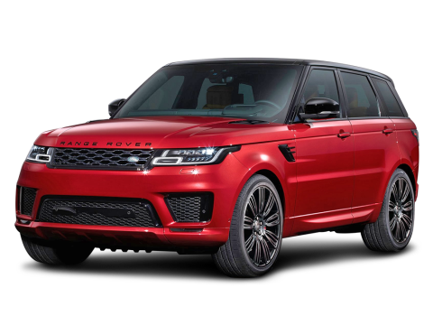 https://crdms.images.consumerreports.org/c_lfill,w_480/prod/cars/cr/car-versions/12245-2018-land-rover-range-rover-sport-hse