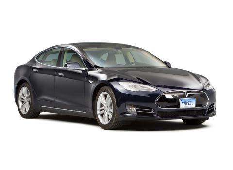 2013 tesla model s reviews ratings prices consumer reports. Black Bedroom Furniture Sets. Home Design Ideas