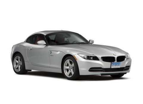 Best Used Sport Car Ratings Consumer Reports - Sports cars 2012