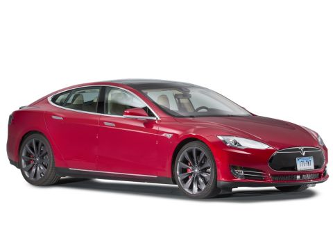 Tesla Model S Reviews Ratings Prices Consumer Reports - 2014 tesla model s