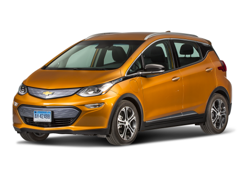 2018 chevrolet bolt reliability consumer reports. Black Bedroom Furniture Sets. Home Design Ideas