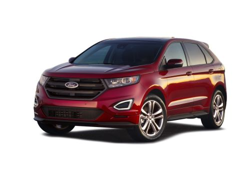 2018 ford edge reviews ratings prices consumer reports. Black Bedroom Furniture Sets. Home Design Ideas