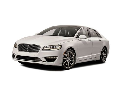 2018 lincoln mkz reviews ratings prices consumer reports. Black Bedroom Furniture Sets. Home Design Ideas
