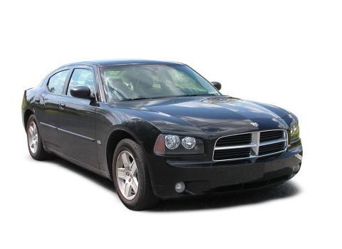 2006 Dodge Charger Reviews Ratings Prices Consumer Reports