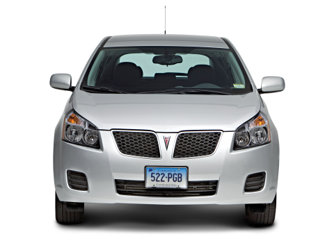 2009 pontiac vibe reliability consumer reports. Black Bedroom Furniture Sets. Home Design Ideas