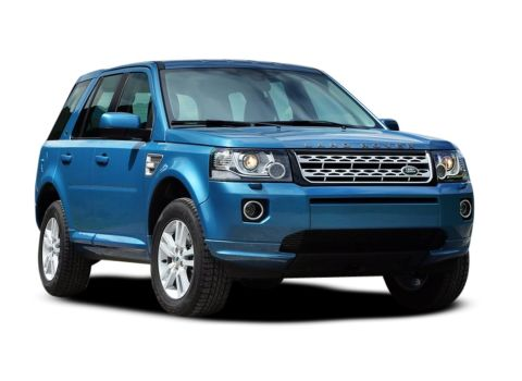 2013 Land Rover Lr2 Reviews Ratings Prices Consumer