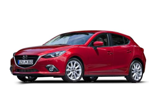 2014 Mazda 3 Reviews Ratings Prices Consumer Reports