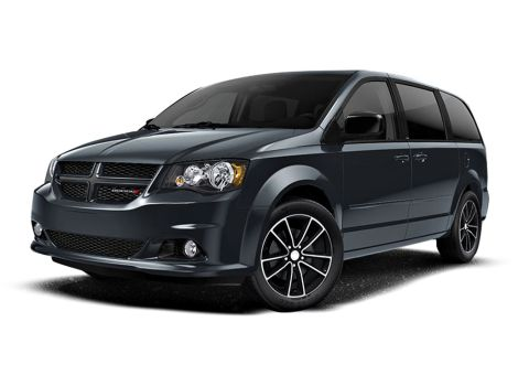 2014 dodge grand caravan reviews ratings prices consumer reports. Black Bedroom Furniture Sets. Home Design Ideas