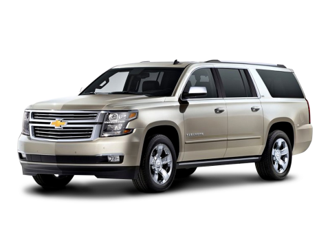 2015 chevrolet suburban reviews ratings prices. Black Bedroom Furniture Sets. Home Design Ideas