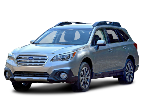 2015 subaru outback reliability consumer reports. Black Bedroom Furniture Sets. Home Design Ideas