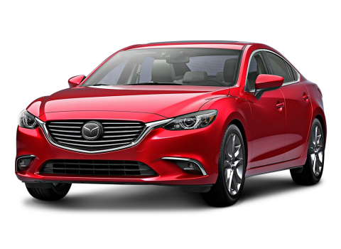 2016 Mazda 6 Reviews Ratings Prices Consumer Reports