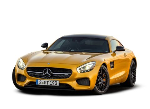 2017 Mercedes Benz Amg Gt Reviews Ratings Prices Consumer Reports