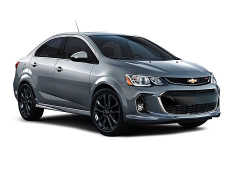 2017 chevy sonic timing belt or chain